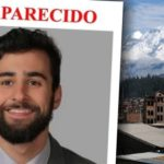 A Shabbat for Medical Student Missing in Peru