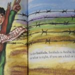 P Is for Palestine: Kids' Book Glorifies Terror
