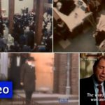 Video: The Story of Rosh Chodesh Kislev