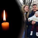 Boruch Dayan Hoemes: Shua Polonsky, 31, OBM