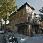 Police Raid Gambling Den in Crown Heights Building