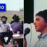Video: Benny's Journey from Postville to Stardom