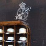 Italian Hat Maker Borsalino Declared Bankrupt