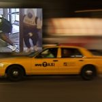 Man Hails Cab in Crown Heights, Then Robs Driver