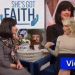 Video: Megyn Kelly Profiles 'Hasidic Superwoman'