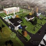 Mesivta Lev Tmimim Lubavitch Acquires New Campus