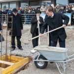 Montenegro to Get First Synagogue in Centuries
