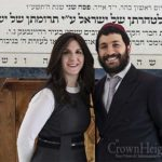 Camp Emunah Appoints New Directors