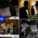 Playlist: Videos Connected to the Alter Rebbe's Yohrtzeit