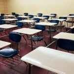 Schools Close Throughout The World To Slow Coronavirus