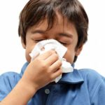 Flu Outbreak Hits Crown Heights