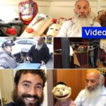 Inside the World of the Small Wonders Puppet Theater