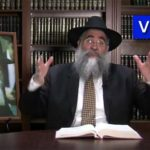 Video: How can we Prepare for Moshiach?
