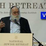 Retreat Moments: Kabbalah of Today's Global Conflicts