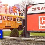 Video: CTeen Anthem Music Video ft. Gad Elbaz