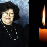 Boruch Dayan Hoemes: Mrs. Esther Bukiet, 92, OBM