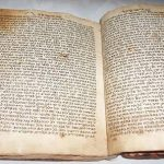 Halachos and Customs of Ta'anis Esther