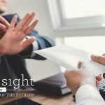 Insight: Favoritism in Judgment