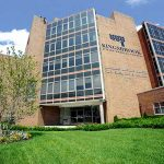 Cuomo Announces Winning Contracts To Replace Parts of Kingsbrook Jewish Hospital With Housing