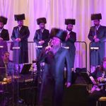 Video: Shira Choir Performs the Poltava Niggun