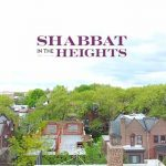 300 Expected at the JLI's Crown Heights Shabbaton