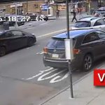 NYPD Releases Additional Footage of Fatal Shooting