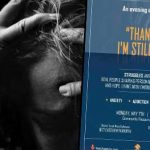 Event to Focus on Addiction & Mental Health