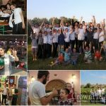 Camp Yaldei Hashluchim of the Ukraine to Reopen