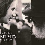 Video: Positivity Bias, A Counterview on Counterculture