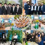 Over 600 Attend Oholei Torahs Annual Gala – Gallery #1