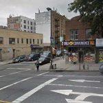 Crown Heights Sees Second Homicide in a Week