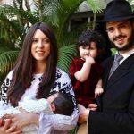 New Chabad House to Open on the Ivory Coast