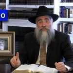 Video: What is the Torah's Magical Therapy?