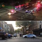 Man Shot Dead on Union Street in Crown Heights