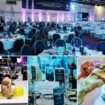 TAKE 2.0: 1,500 Share Shabbos Meal in Buenos Aires