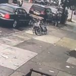 New Video Raises Questions of Dropping of Hate Crimes Charges Against Cabby