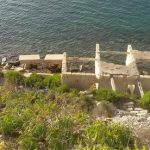A Mikvah for Malta
