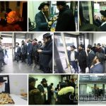 Paris Establishes New Office for Local Shluchim