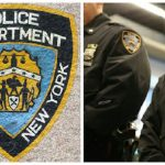 "New NYPD Rules Give New Yorkers ""Right to Know"""