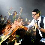 Yaakov Shwekey Releases New Music Video