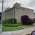 11 Dead in Anti-Semitic Attack on Pittsburgh Synagogue