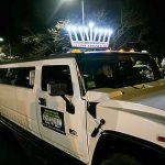 Op-Ed: Car Menorah Time, But Don't Forget To Also Be Safe