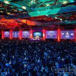 US Ambassador David Friedman To Address The Kinus Hashluchim Gala Banquet
