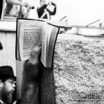Weekly Story: An Insight and Appreciation – Azkir Al Hatziyon