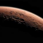 NASA Live at 2PM: Watch InSight Mars Landing