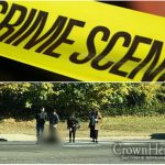Father of 2 Killed in the Five Towns