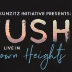 Zusha, the Band, to Perform in Crown Heights