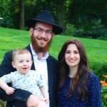 Chabad Opens in Morgan Hill