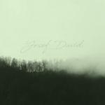 """New Song, """"Bad Days"""" by Yosef David"""