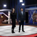 Chabad on Campus Virtual Gala - Live at 8:00PM